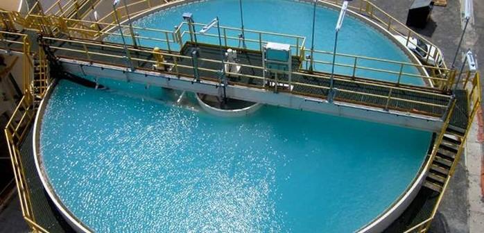1217/Phương pháp tiếp cận xanh hơn trong xử lý nước sạch