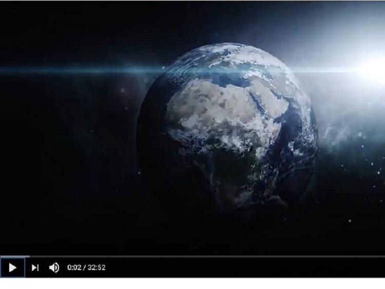 Phim tư liệu: Hội CTNVN - 30 năm Đoàn kết - Đổi mới - Phát triển và Hội nhập