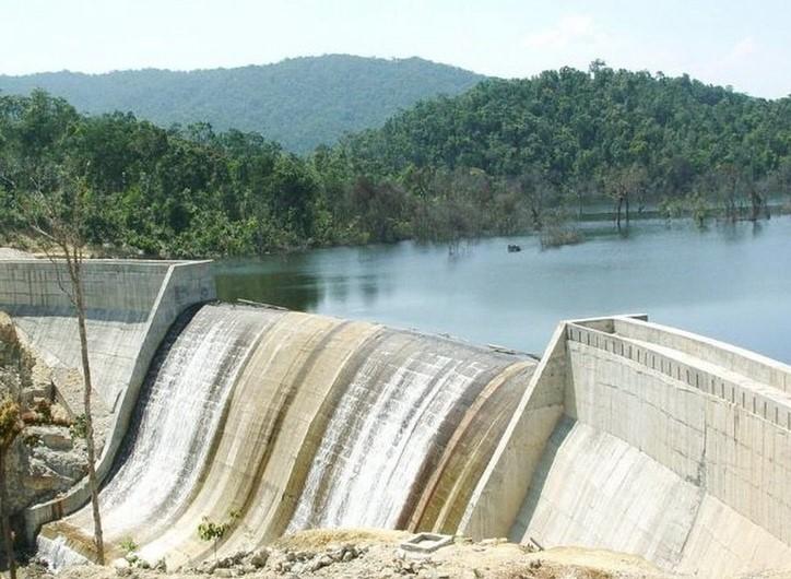 2097/Hội CTN VN thống nhất với Đề xuất miễn thu tiền cấp quyền khai thác tài nguyên nước