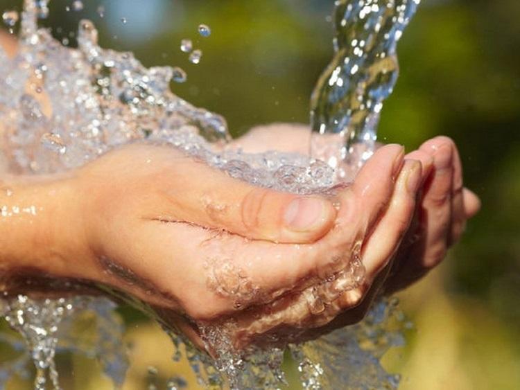 Kiểm soát chất lượng nguồn nước sạch cung cấp cho sinh hoạt
