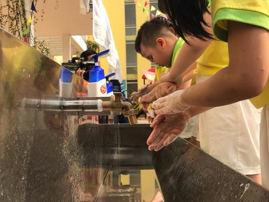 Bộ Y tế ban hành quy chuẩn kỹ thuật mới về giám sát chất lượng nước sinh hoạt