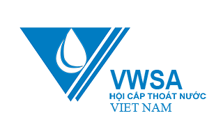702/The Vietnam Water Supply and Sewerage Association joins ASIAWATER 2014