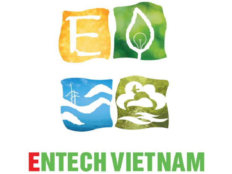 Mời tham dự Hội thảo trực tuyến về Công nghệ môi trường, Năng lượng và Sản phẩm sinh thái ENTECH 2020