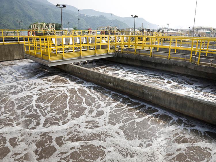 2287/Mời tham dự Chương trình tham quan Thực tế ảo Nhà máy xử lý nước thải Western (Úc)