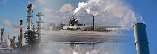246/Công nghệ mới xử lý nước thải công nghiệp thành nước sạch của Canada