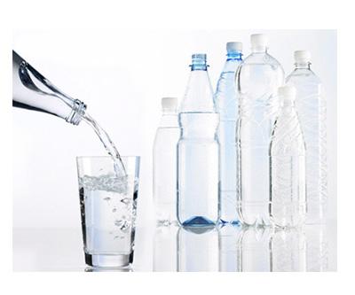 259/Công nghệ mới giúp làm sạch nước trong thời gian ngắn