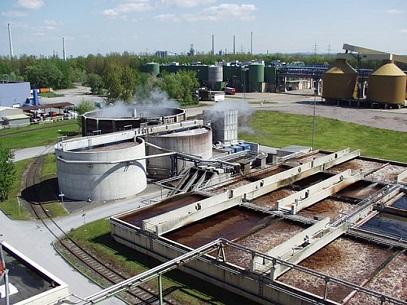 1047/Xử lý nước thải phi tập trung: Những ưu điểm và khả năng áp dụng