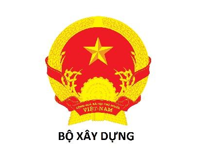 1760/Hội cấp thoát nước Việt Nam được công nhận đủ điều kiện Cấp chứng chỉ hành nghề hoạt động xây dựng