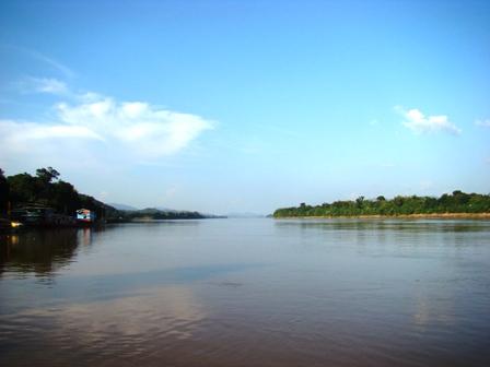 2132/09 Quy trình nội bộ thực hiện thủ tục hành chính trong lĩnh vực tài nguyên nước
