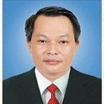 Ông Nguyễn Minh Khuyến - Uỷ viên BCH