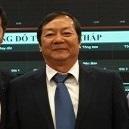 Ông Phan Đình Hùng - Uỷ viên BCH