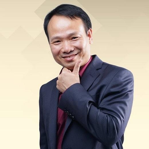 Ông Tô Nhật - Uỷ viên BCH
