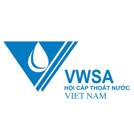 Bà Trương Thị Thu Thanh- Uỷ viên BCH