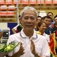 Ông Vũ Hữu Tân - Uỷ viên BCH