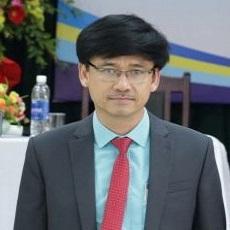 Ông Hà Văn Thành - Uỷ viên BCH