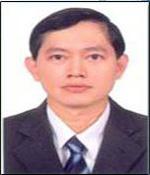 Ông Bùi Thanh Giang - Ủy viên