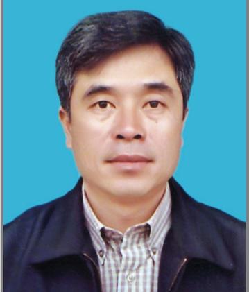 Ông Nguyễn Bảo Vinh - Ủy viên