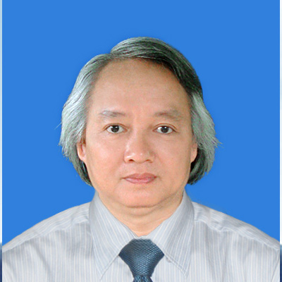 Ông Nguyễn Hồng Sơn - UVTV