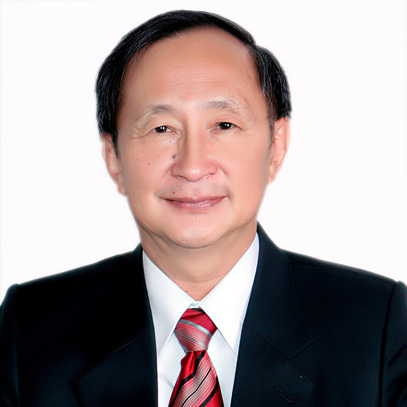 Ông Võ Quang Tuân - UVTV
