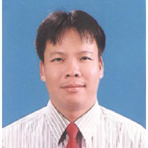 Ông Đồng Xuân Thụ - Ủy viên