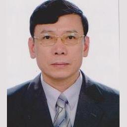 Ông Nguyễn Như Hà - UVTV