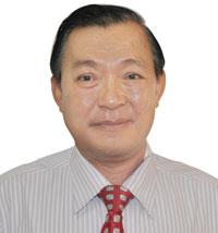 Ông Nguyễn Văn Thiền - PCT
