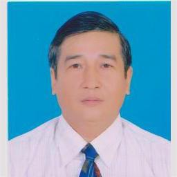 Ông Trịnh Thành Nghiêm - Ủy viên