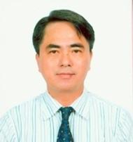 Ông Vũ Hồng Dương - UVTV