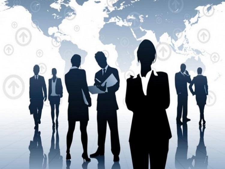 Thông báo Chương trình Lãnh đạo mới nổi ngành nước trực tuyến