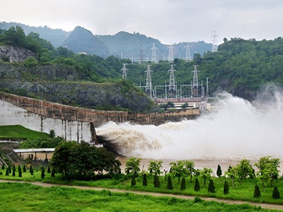 895/Thông tư ban hành Định mức kinh tế - kỹ thuật Lập quy hoạch, điều chỉnh quy hoạch tài nguyên nước
