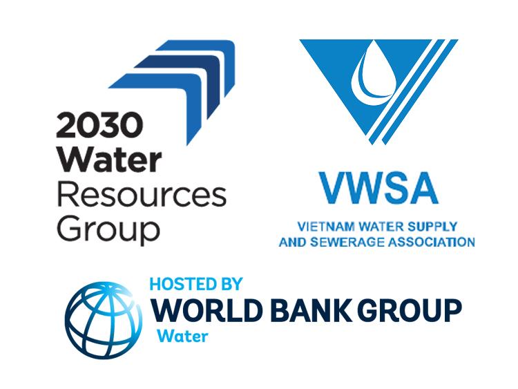 Hội Cấp thoát nước Việt Nam góp ý dự thảo báo cáo về PPP của Ngân hàng Thế giới