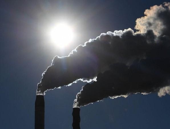 2032/Phương pháp biến đổi CO2 thành các hợp chất có lợi