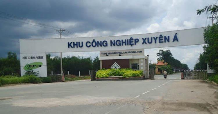 cong-nghe-xu-ly-bun-thai-kcn-xuyen-a-1