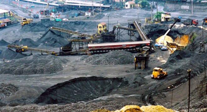 Theo đó, phạm vi nghiên cứu bao gồm toàn bộ ranh giới hành chính tỉnh Quảng Ngãi với tổng diện tích tự nhiên là 5.152,49 km2.  Mục tiêu của Quy hoạch nhằm dự báo tổng lượng nước thải sinh hoạt, nước thải y tế, công cộng và nước thải khác tại các đô t