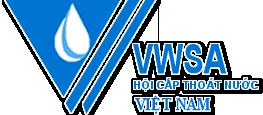 460/Hội Cấp Thoát Nước Việt Nam tham dự Triển lãm Quốc tế Ngành Nước Châu Á (ASIAWATER) 2014