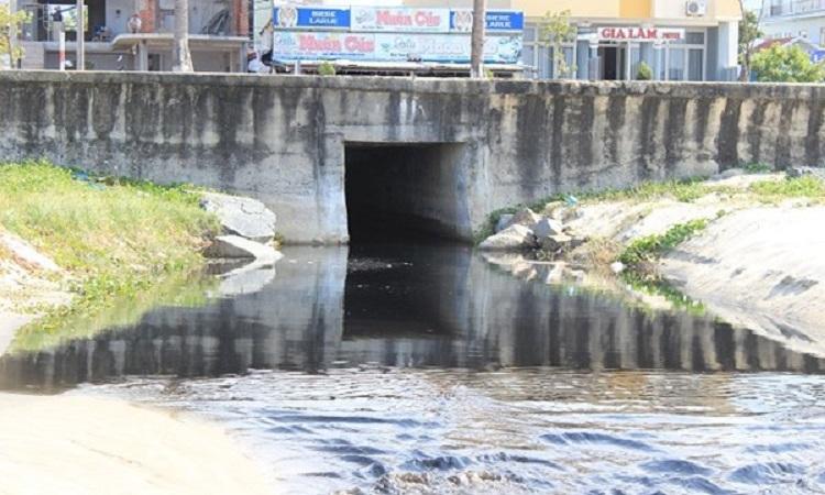 1270/Hiện trạng thoát nước mưa và giải pháp giảm ngập lụt cho Hà Nội