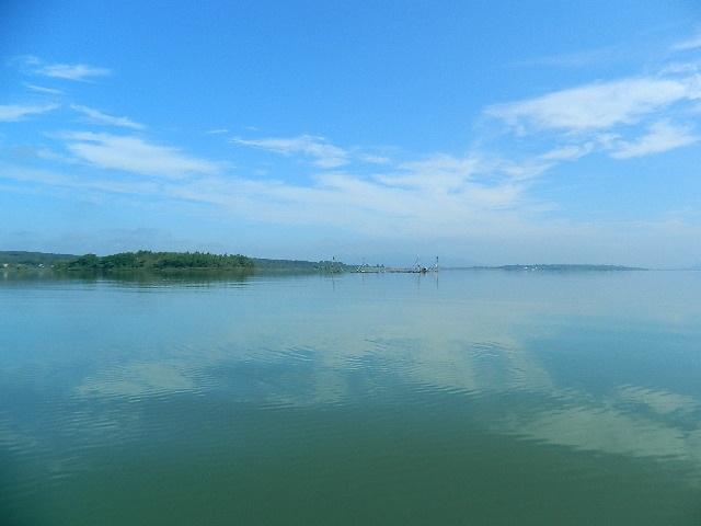 1331/Ninh Bình: Tăng cường quản lý tài nguyên nước