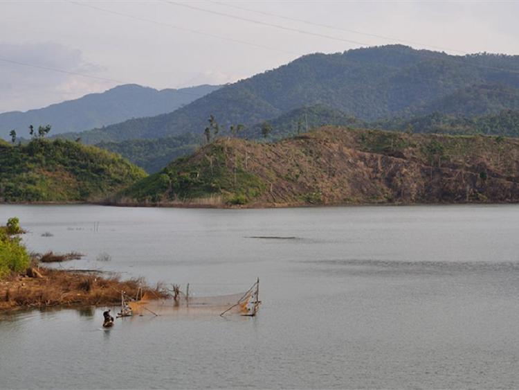961/Phê duyệt Nhiệm vụ quy hoạch tài nguyên nước chung của cả nước