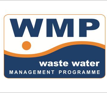 1006/Báo cáo cuối cùng: Đánh giá các dự án đầu tư về thoát nước và xử lý nước thải, đề xuất danh  mục các dự án đầu tư giai đoạn 2016-2020
