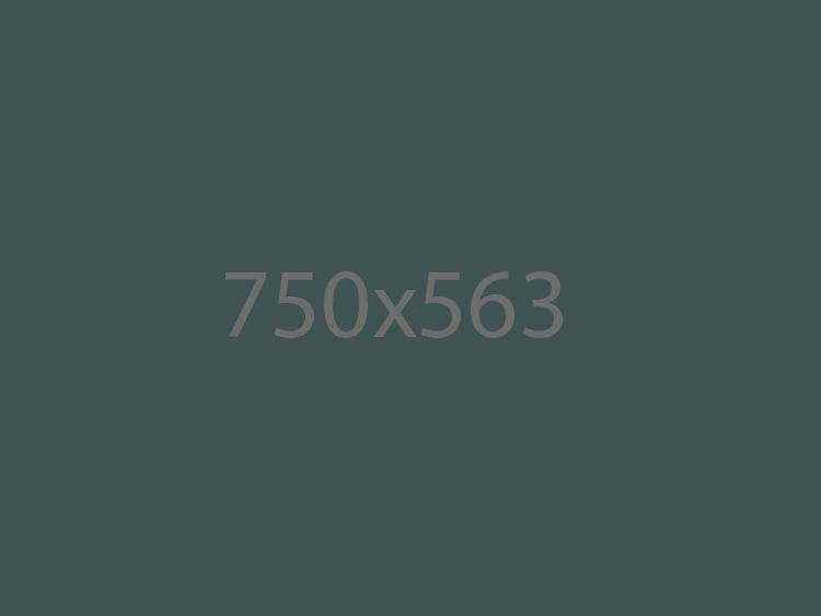73/Tuyển sinh lớp Đại học hệ vừa học vừa làm chuyên ngành Cấp Thoát Nước (khu vực phía Bắc)