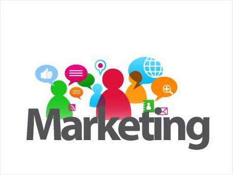 92/Thông báo: Hội thảo Marketing trong các doanh nghiệp ngành nước