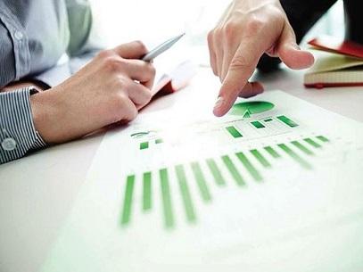 Tuyển sinh Lớp Bồi dưỡng Kỹ năng về quản lý chi phí, quản lý tài chính sau cổ phần hóa