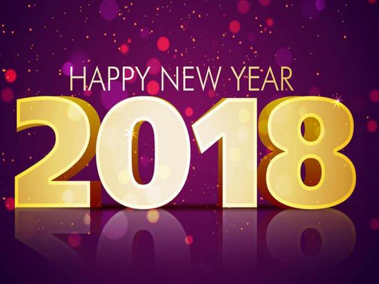 Thư chúc mừng năm mới của Chủ tịch Hội Cấp thoát nước Việt Nam