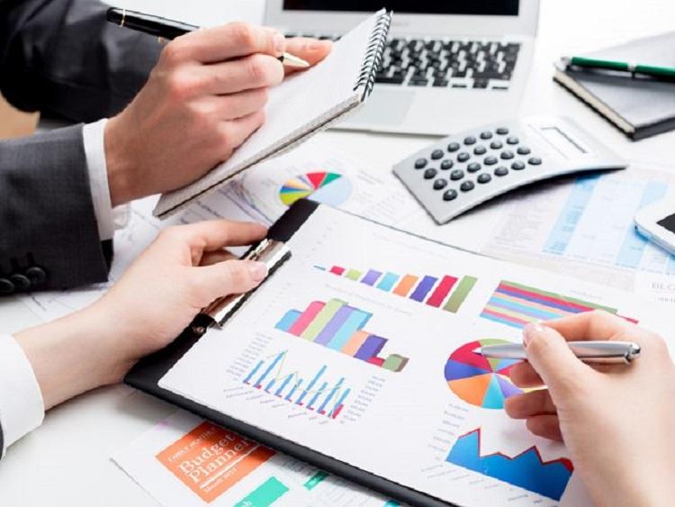 Phiếu khảo sát tình hình hoạt động của Hội viên năm 2020
