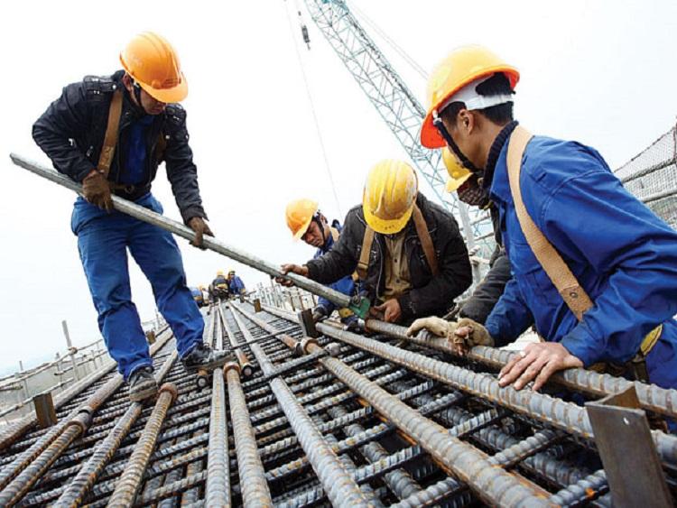 Thông báo tập huấn cập nhật một số quy định mới liên quan đến hoạt động đầu tư xây dựng