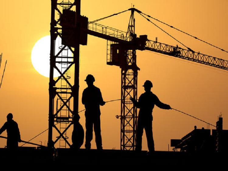 Thông báo Tập huấn các Quy định mới liên quan đến đầu tư xây dựng (tháng 9/2017 tại Hà Nội)