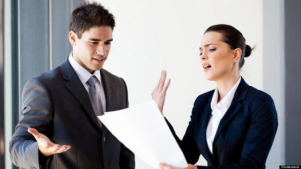 821/Thông báo Khai giảng Lớp bồi dưỡng Kiểm soát viên doanh nghiệp