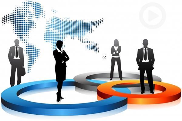 860/Thông báo mở lớp: Bồi dưỡng về thị trường chứng khoán và nâng cao năng lực quản trị công ty sau CPH
