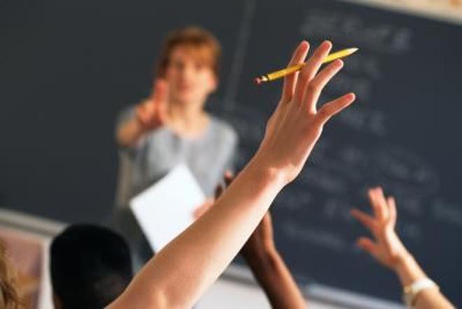 859/Bồi dưỡng về phương pháp giảng dạy cho cán bộ đào tạo tại doanh nghiệp