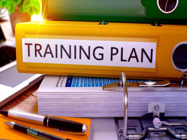 Kế hoạch đào tạo năm 2018 của Hội Cấp thoát nước Việt Nam